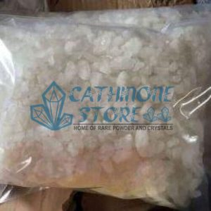 Buy Eutylone Crystal and Powder Online - Cathinone Store™
