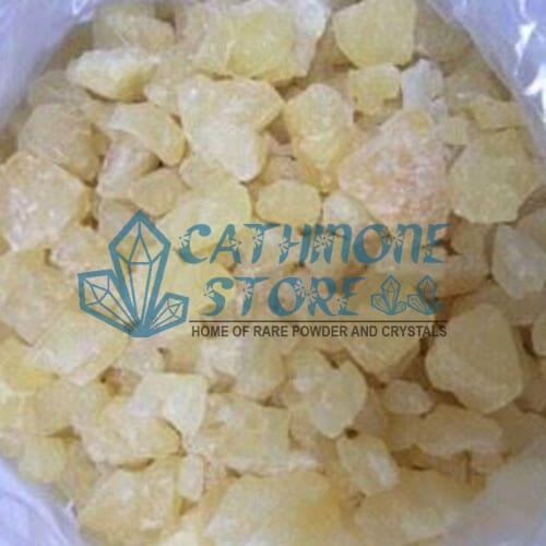 Buy Butylone crystal and powder