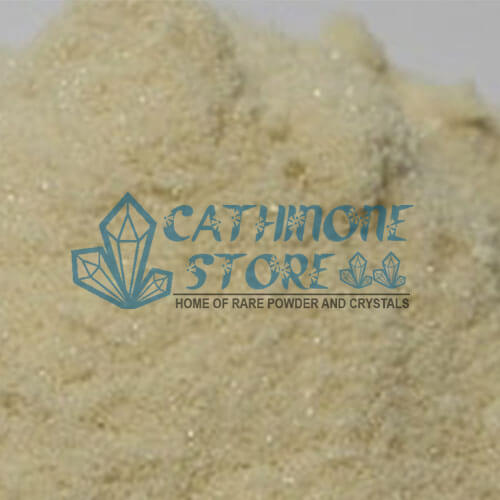 Buy Buphedrone (α-methylamino-butyrophenone or MABP) Crystal and Powder