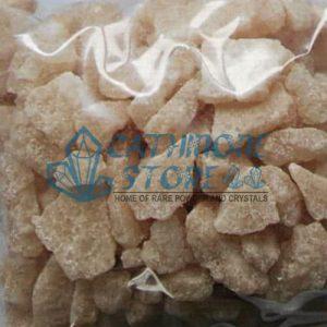 Buy Eutylone Crystals