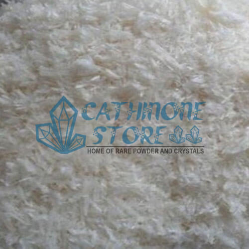 Buy Flephedrone (4-Fluoromethcathinone or 4-FMC) Powder