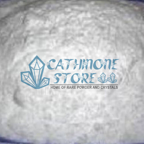 Buy Mephedrone crystal and powder
