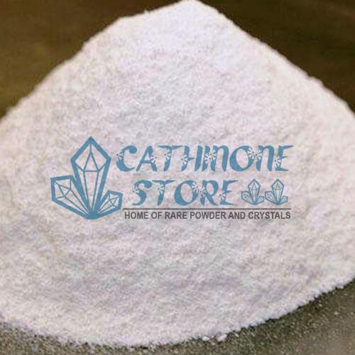 Buy Methedrone Powder