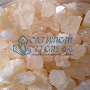 Buy Ethylone Crystals and Powder Online - Cathinone Store™